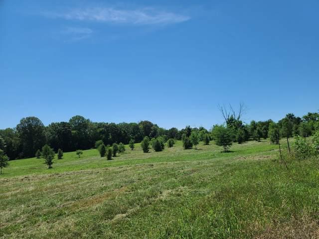 1125 Freeman Loop, Cumberland Furnace, TN 37051 (MLS #RTC2254303) :: Village Real Estate