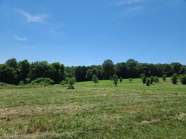 1125 Freeman Loop, Cumberland Furnace, TN 37051 (MLS #RTC2254316) :: Village Real Estate