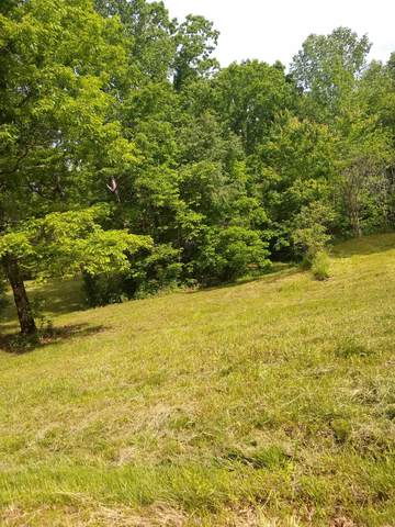 408 Peters Rd, Summertown, TN 38483 (MLS #RTC2254340) :: Nashville on the Move
