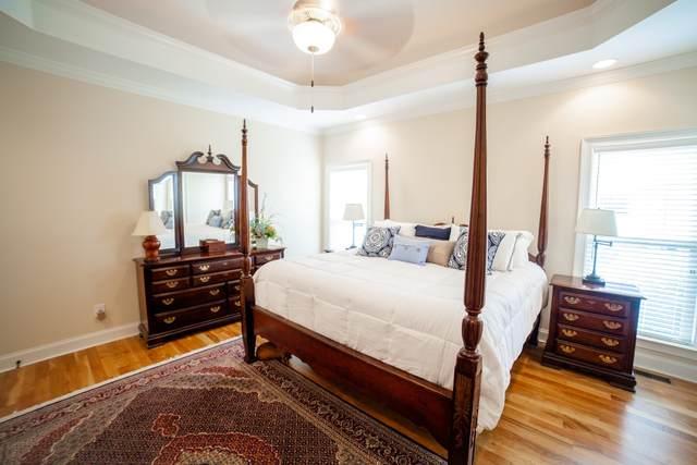 7720 Miller Rd, Christiana, TN 37037 (MLS #RTC2254477) :: Re/Max Fine Homes