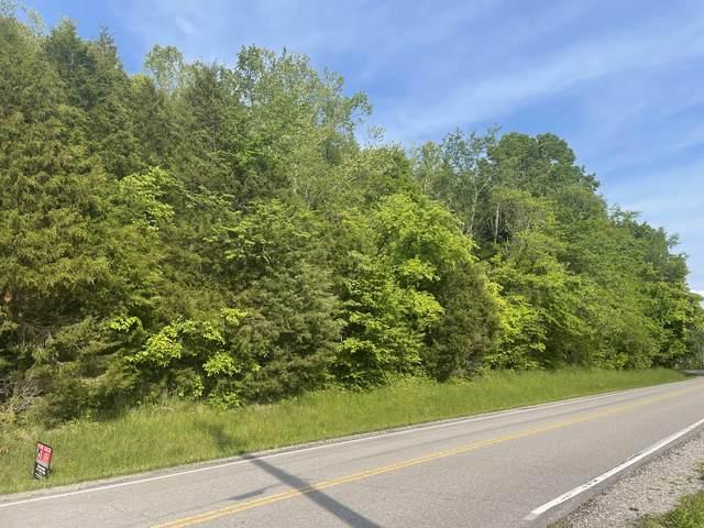 0 Vernon Creek Rd, Palmyra, TN 37142 (MLS #RTC2254511) :: Ashley Claire Real Estate - Benchmark Realty