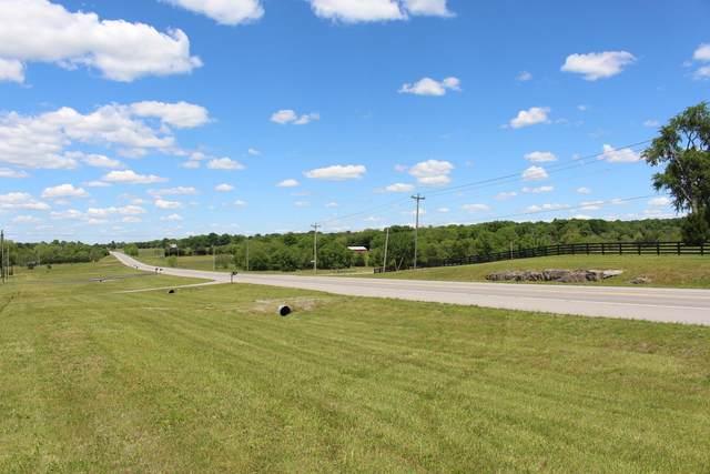 10520 Lascassas Pike, Milton, TN 37118 (MLS #RTC2254597) :: RE/MAX Fine Homes