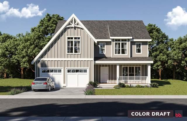 5825 Robertson Ave, Nashville, TN 37209 (MLS #RTC2254693) :: Movement Property Group