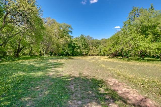 8828 Horton Hwy, College Grove, TN 37046 (MLS #RTC2254740) :: Benchmark Realty