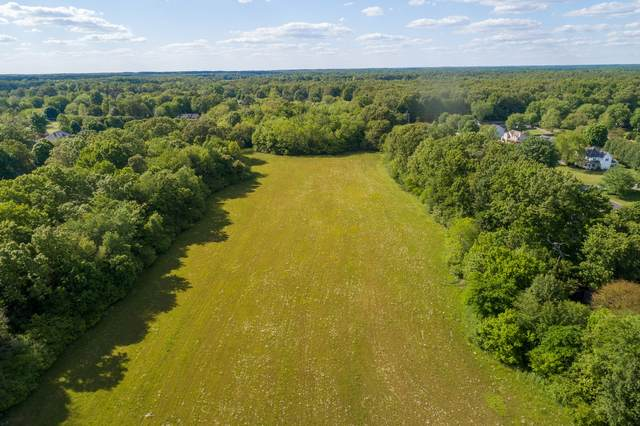 0 Short Springs Road, Tullahoma, TN 37388 (MLS #RTC2254748) :: Nashville on the Move