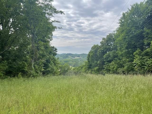 0 Meeks Rd, Franklin, TN 37064 (MLS #RTC2254930) :: Village Real Estate