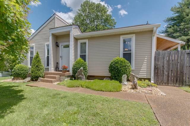 2125 Farley Pl, Nashville, TN 37210 (MLS #RTC2254934) :: Real Estate Works