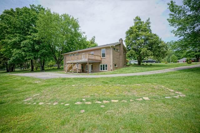 4100 Cecil Ct, Nashville, TN 37207 (MLS #RTC2255244) :: DeSelms Real Estate
