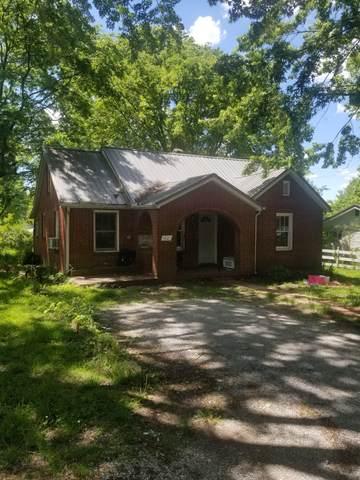 4021 Moreland Cir, Westmoreland, TN 37186 (MLS #RTC2255440) :: Trevor W. Mitchell Real Estate