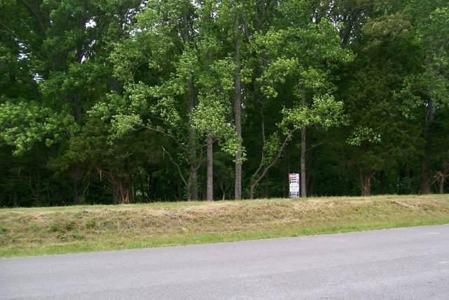 131 Collins River Drive, Rock Island, TN 38581 (MLS #RTC2255578) :: Fridrich & Clark Realty, LLC