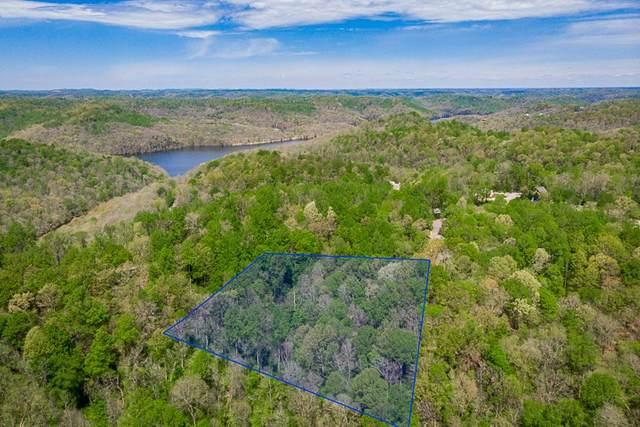 259 Randy Ct, Smithville, TN 37166 (MLS #RTC2255600) :: The Helton Real Estate Group