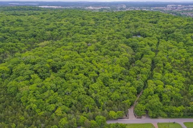 0 Cane Ridge Rd, Antioch, TN 37013 (MLS #RTC2255622) :: Oak Street Group