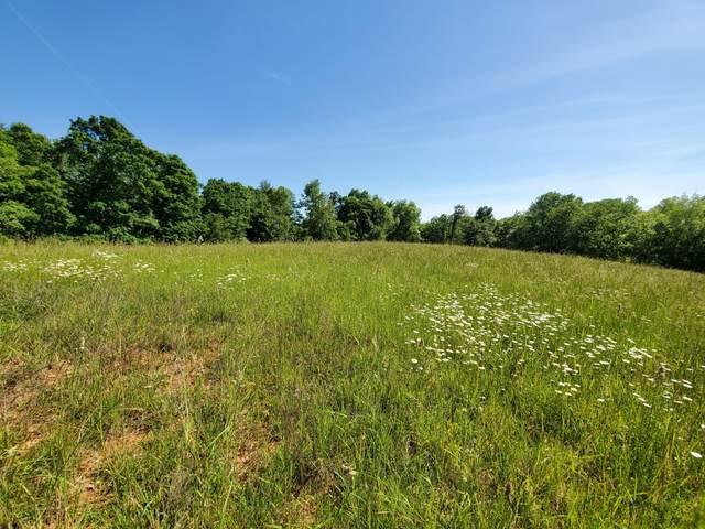 192 Sherlock Drive, Clarksville, TN 37043 (MLS #RTC2255766) :: The Helton Real Estate Group