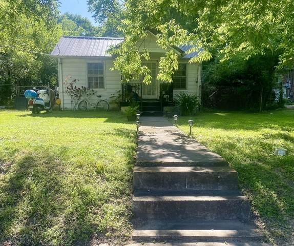 417 Myrtle St, Nashville, TN 37206 (MLS #RTC2255789) :: Oak Street Group