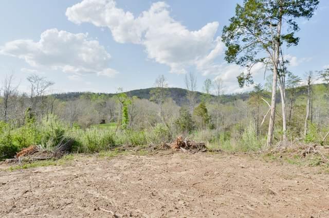 2301 Hills Creek Road, Mc Minnville, TN 37110 (MLS #RTC2255977) :: Village Real Estate