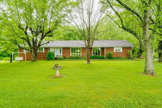 650a Bobbitt Rd, Ashland City, TN 37015 (MLS #RTC2256004) :: The Godfrey Group, LLC