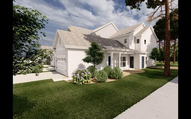 1036 June Wilde Rdg, Spring Hill, TN 37174 (MLS #RTC2256171) :: Village Real Estate