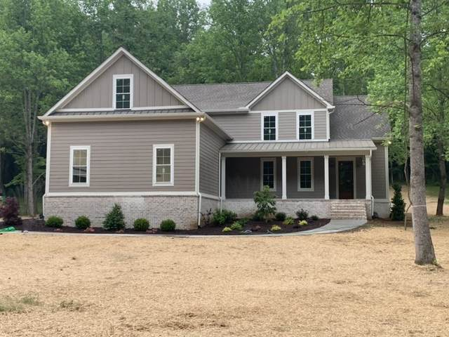 632 Weeping Willow Road, Hendersonville, TN 37075 (MLS #RTC2256326) :: Nashville on the Move