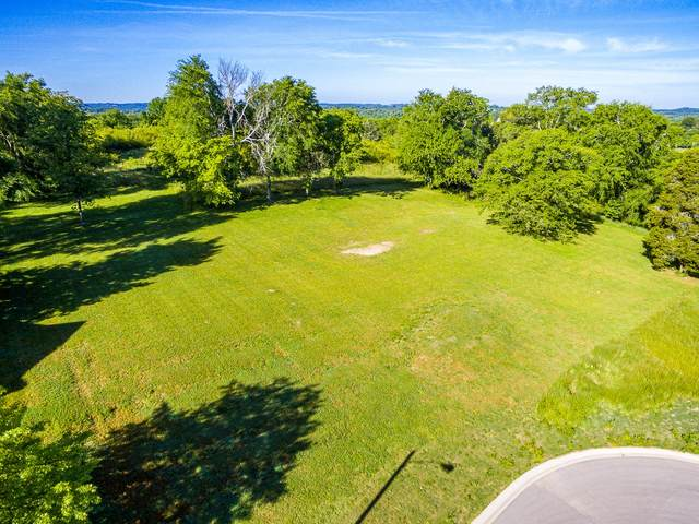 0 Highland Dr, Fayetteville, TN 37334 (MLS #RTC2256502) :: The Miles Team | Compass Tennesee, LLC