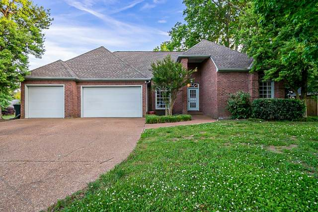 2749 Wiltshire Ct, Thompsons Station, TN 37179 (MLS #RTC2256528) :: HALO Realty