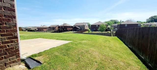 1029 Patmore Ln, Hendersonville, TN 37075 (MLS #RTC2256540) :: The Godfrey Group, LLC