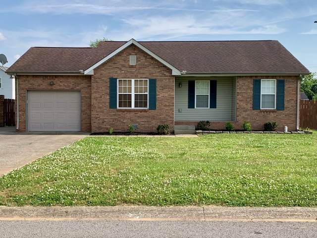 3240 Tabby Dr, Clarksville, TN 37042 (MLS #RTC2256652) :: RE/MAX Homes and Estates, Lipman Group