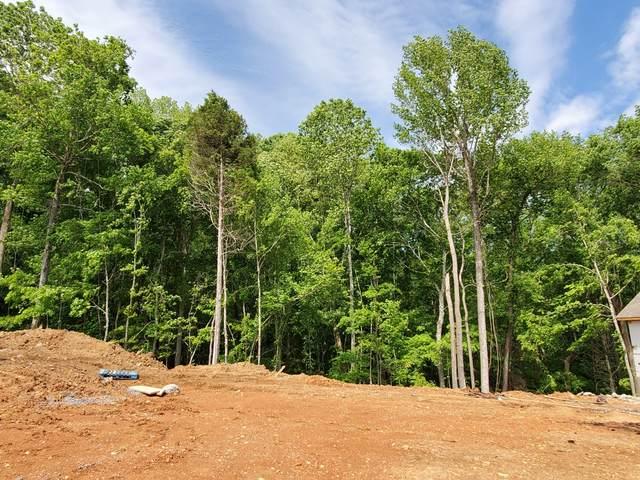 6 Glenstone Village, Clarksville, TN 37043 (MLS #RTC2256763) :: RE/MAX Homes and Estates, Lipman Group