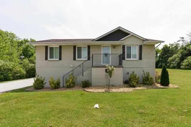 1114 Nonaville Rd, Mount Juliet, TN 37122 (MLS #RTC2256789) :: Village Real Estate