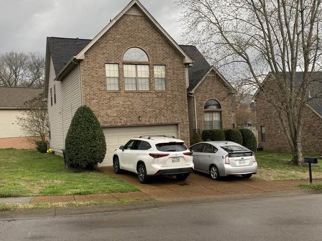 1800 Bryce Cir, Nashville, TN 37211 (MLS #RTC2256971) :: Exit Realty Music City