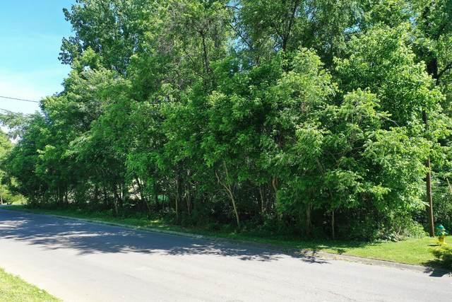 0 Glen Echo Dr Lot 64, Old Hickory, TN 37138 (MLS #RTC2257038) :: John Jones Real Estate LLC