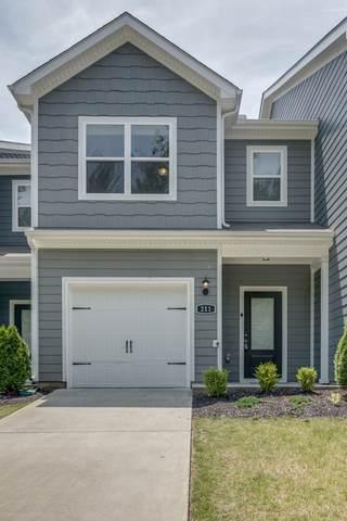 211 David Bolin Dr, La Vergne, TN 37086 (MLS #RTC2257041) :: The Helton Real Estate Group