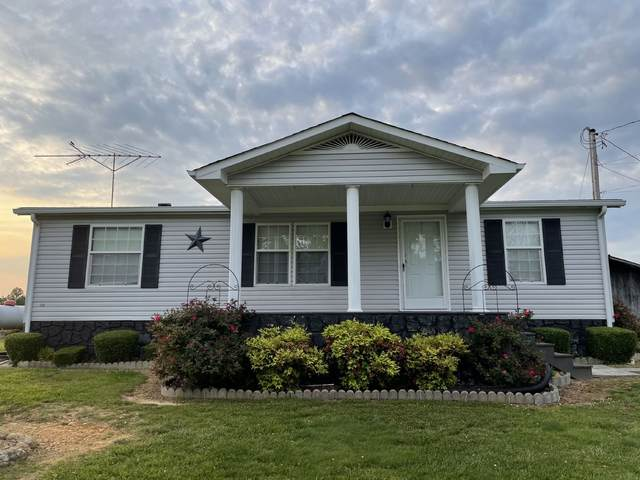 16422 Clay County Hwy, Red Boiling Springs, TN 37150 (MLS #RTC2257088) :: Nashville on the Move