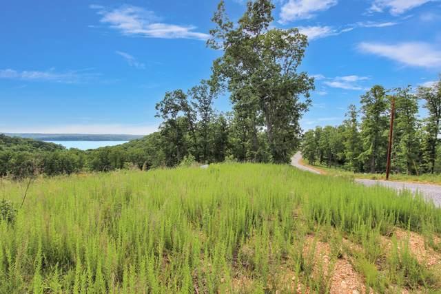 19 Lake Ridge Drive, Stewart, TN 37175 (MLS #RTC2257164) :: Village Real Estate