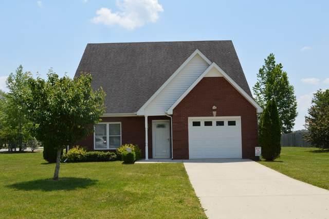 520 Lautzenheiser Place, Monteagle, TN 37356 (MLS #RTC2257193) :: Oak Street Group