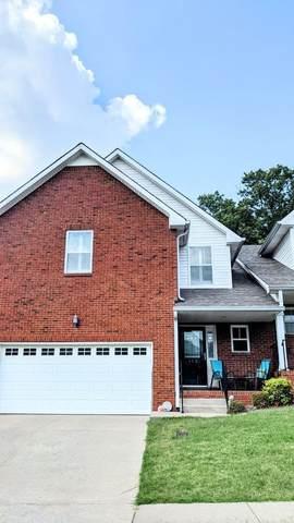 113 Annalise Dr, Clarksville, TN 37043 (MLS #RTC2257296) :: The Godfrey Group, LLC