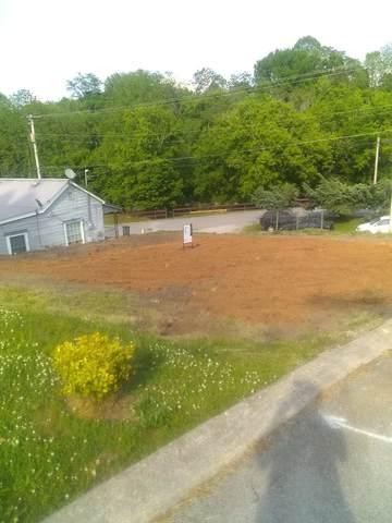 200 Roberts St, Sparta, TN 38583 (MLS #RTC2257389) :: Village Real Estate