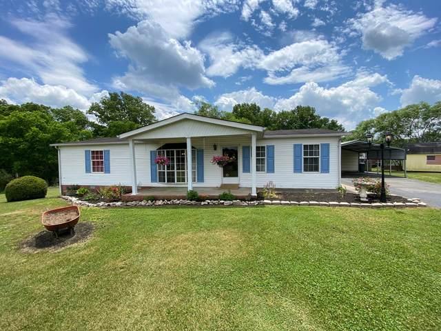 108 Elton Ct, Murfreesboro, TN 37130 (MLS #RTC2257536) :: Clarksville.com Realty