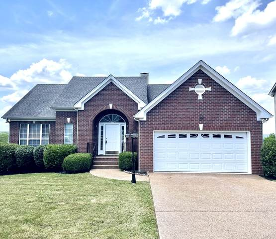 130 Braxton Park Ln, Goodlettsville, TN 37072 (MLS #RTC2257667) :: RE/MAX Homes and Estates, Lipman Group