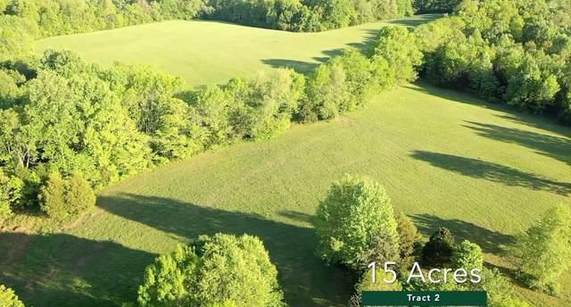 2 Mcfarlin Rd, Bon Aqua, TN 37025 (MLS #RTC2257673) :: Village Real Estate