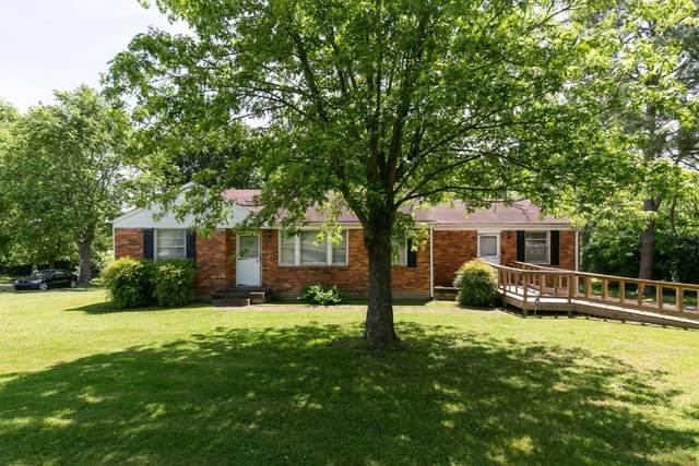 3925 Devonshire Dr, Nashville, TN 37207 (MLS #RTC2257835) :: Randi Wilson with Clarksville.com Realty