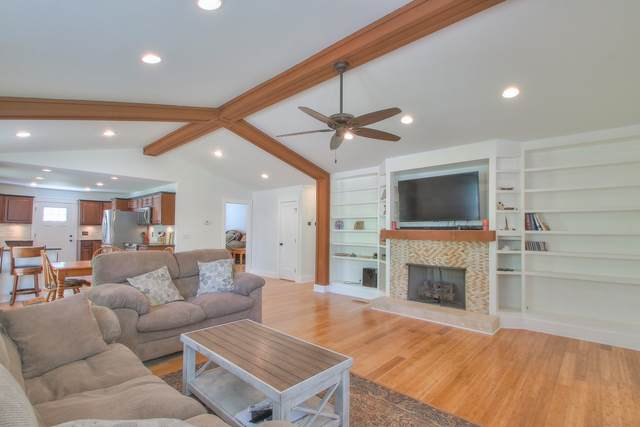 609 Eastview Cir, Franklin, TN 37064 (MLS #RTC2257853) :: RE/MAX Homes and Estates, Lipman Group