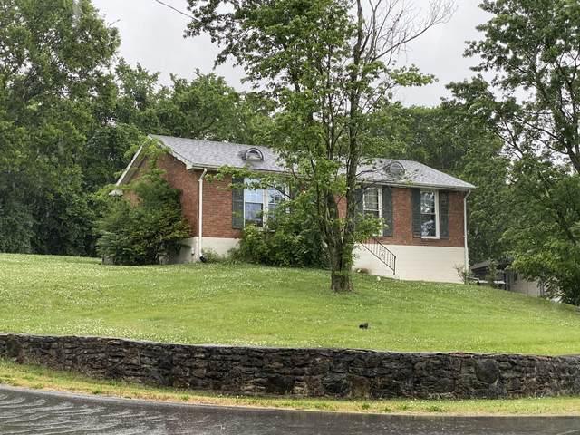 419 Mercomatic Dr, Nashville, TN 37209 (MLS #RTC2257876) :: Movement Property Group