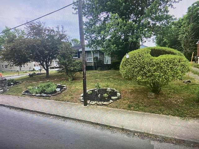 1440 Litton Ave N, Nashville, TN 37216 (MLS #RTC2258150) :: Hannah Price Team
