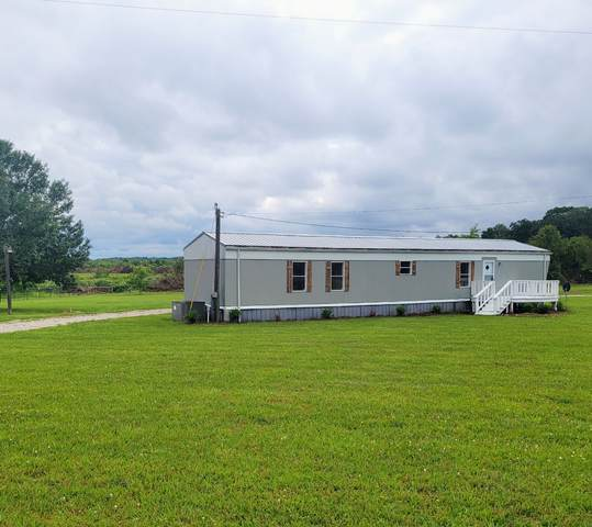 1089 Grove Rd, Morrison, TN 37357 (MLS #RTC2258190) :: Kenny Stephens Team