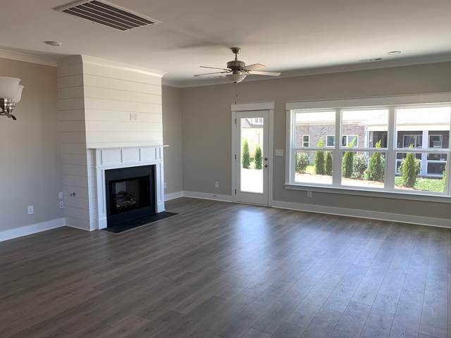 6459 Desmond Ave, Murfreesboro, TN 37128 (MLS #RTC2258465) :: DeSelms Real Estate