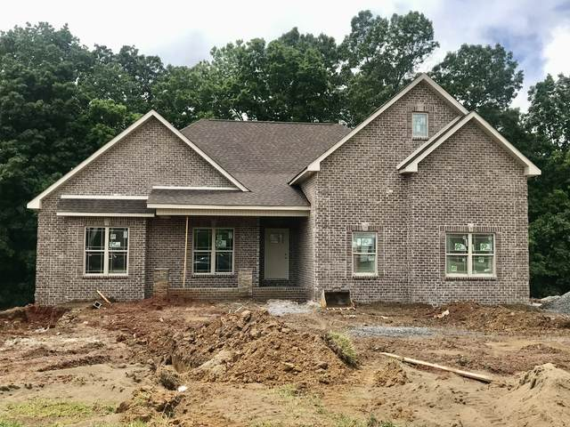 4114 Ironwood Dr, Greenbrier, TN 37073 (MLS #RTC2258514) :: Real Estate Works