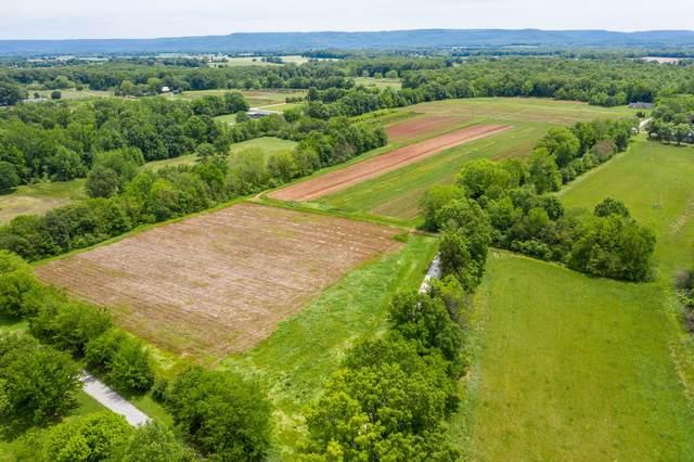 0 Haddon Ln, Winchester, TN 37398 (MLS #RTC2258680) :: Village Real Estate