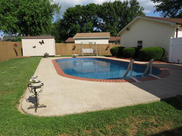 4825 Whittier Dr, Old Hickory, TN 37138 (MLS #RTC2258714) :: Clarksville.com Realty
