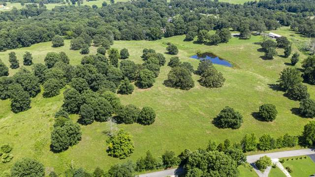 0 Pond Rd, Dickson, TN 37055 (MLS #RTC2258722) :: HALO Realty