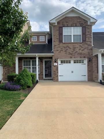 3327 Risen Star Dr, Murfreesboro, TN 37128 (MLS #RTC2258760) :: Village Real Estate